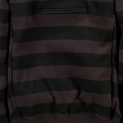 hooded-stripe-pirateblack2.jpg