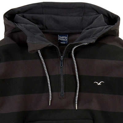hooded-stripepirate-black1.jpg