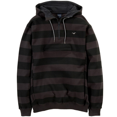 hooded-stripepirate-black3.jpg