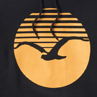 hoody-sunrise-2-black-goldenyellow-1.jpg