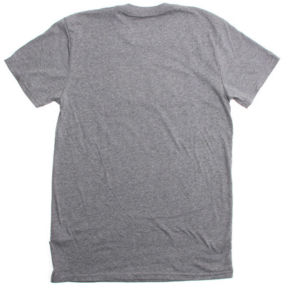 huf-bubble-tshirt-grey3.jpg