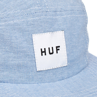 huf-oxford-volley-blue-2.jpg