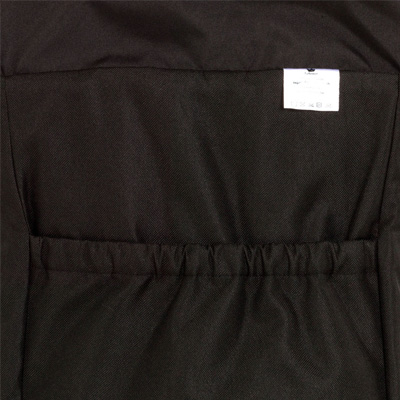 fa7a3455fc7a1 Freibeutler - FREIBEUTLER Rucksack IKA charcoal - Backpacks - Layup ...