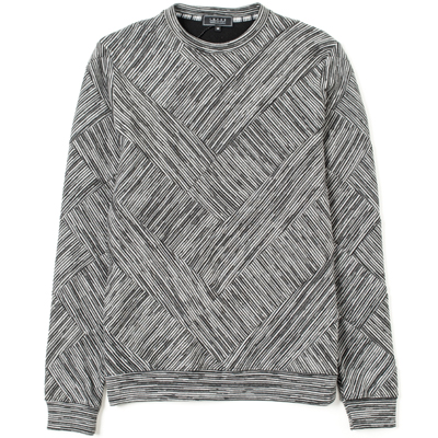 iuter-sweater-parquet-light-grey-1.jpg