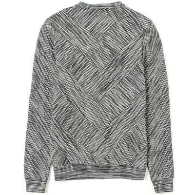 iuter-sweater-parquet-light-grey-5.jpg