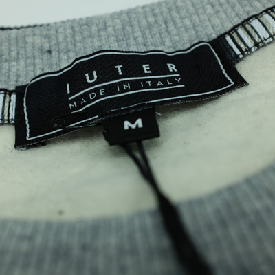 iuter-sweater-rule-dark-grey-detail1.jpg