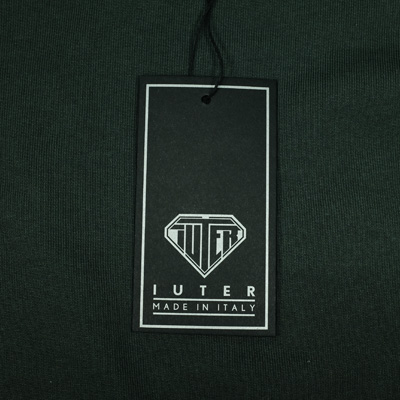 iuter-sweater-rule-dark-grey-detail4.jpg