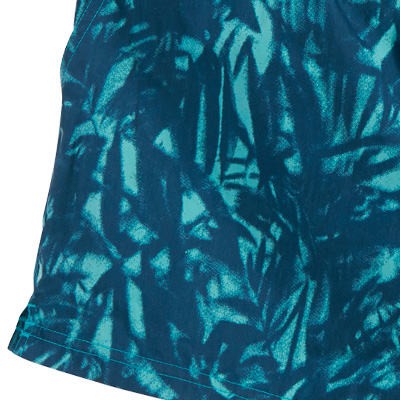 jam-pattern-swim-shorts-dustyturquoise-03.jpg
