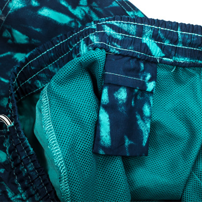 jam-pattern-swim-shorts-dustyturquoise-detail1.jpg