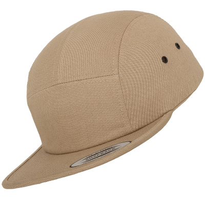 jockey-5panel-cap-uni-khaki-1.jpg