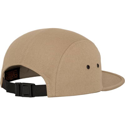 jockey-5panel-cap-uni-khaki-2.jpg