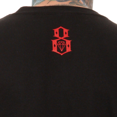 joinordie-crewneck-black3.jpg