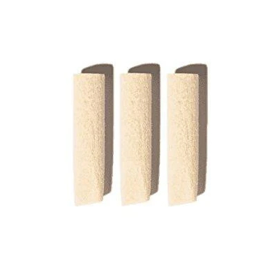 KRINK K-71/K-73/K-75 Replacement Tips (3pcs)