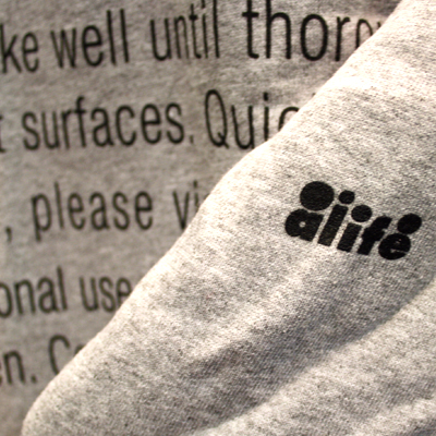 krink-x-alife-sweater-heather-grey-2.jpg