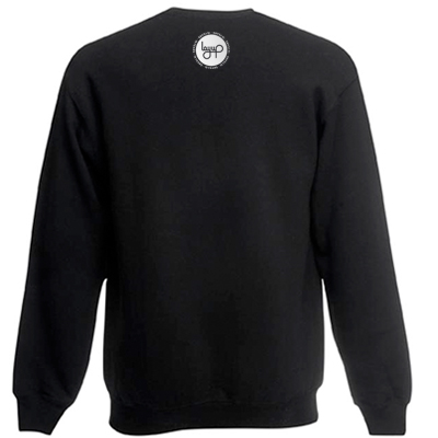 layup-15years-circle-sweater-black-silver-2.jpg