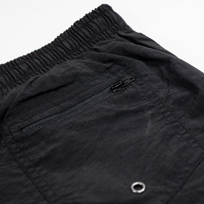 layup-swim-shorts-black-detail2.jpg