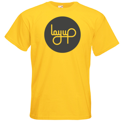 layup-t-shirt-circle-logo-yellow-black.jpg