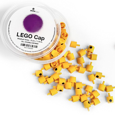 lego-cap-yellow-120-bucket-3.jpg