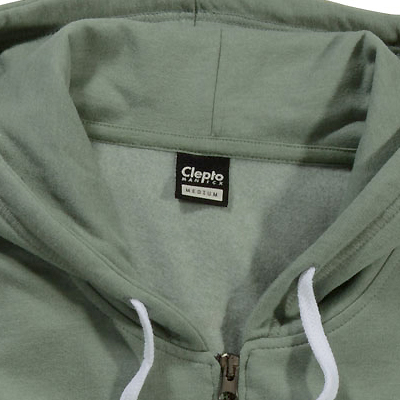 ligull2-hooded-zipper-heatheroilgreen-2.jpg