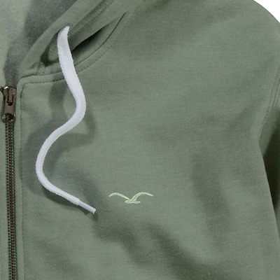 ligull2-hooded-zipper-heatheroilgreen-3.jpg