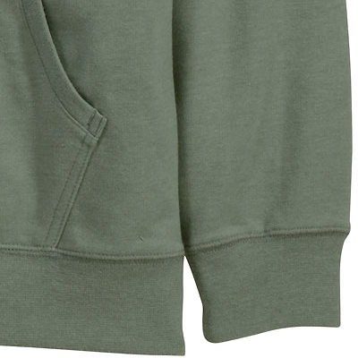 ligull2-hooded-zipper-heatheroilgreen-4.jpg