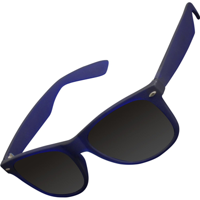KMA Sunglasses LIKOMA royal