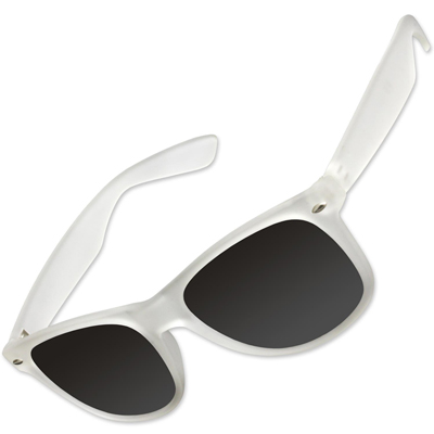 KMA Sunglasses LIKOMA clear