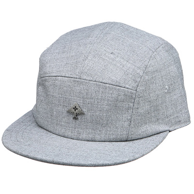 lrg-Solid-Contur-5Panel-Hat-ash2.jpg