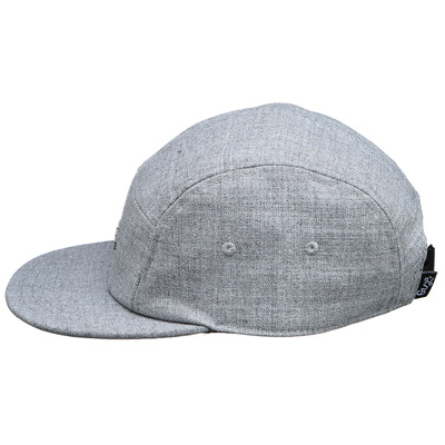 lrg-Solid-Contur-5Panel-Hat-ash3.jpg