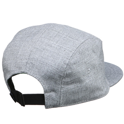 lrg-Solid-Contur-5Panel-Hat-ash4.jpg