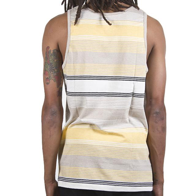 lrg-resolutionary-tank-natural-heather-3.jpg