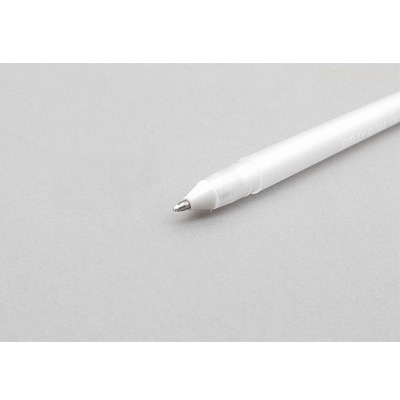 marker-gelly-roll-basic-white-3.jpg