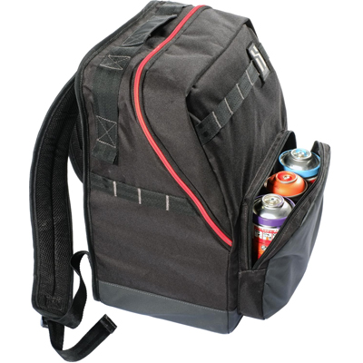 metro-backpack-4.jpg