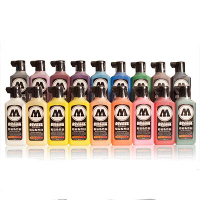 molotow-all4one-refill-ink-2.jpg