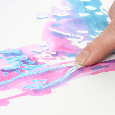 molotow-grafx-art-liquid-2mm-3.jpg