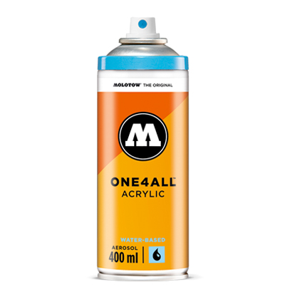 molotow-one4all-400ml-02.jpg