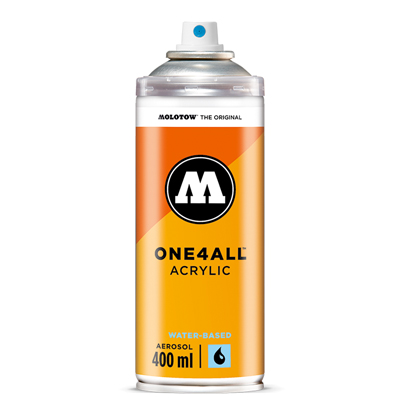 molotow-one4all-400ml-klarlack-02.jpg