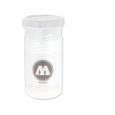 molotow-screw-box-2.jpg
