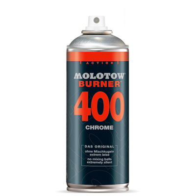 molotow-spraydose_burner-chrome-400ml-02.jpg