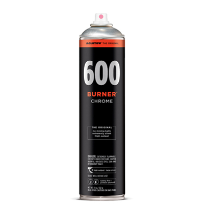 molotow-spraydose_burner-chrome-600ml-02.jpg