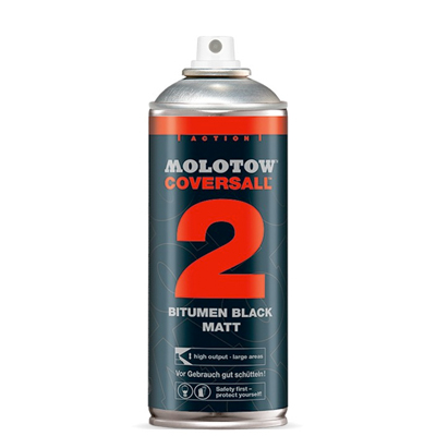 molotow-spraydose_coversall-2-400ml-2.jpg