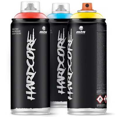 montana-colors-mtn-hardcore-spraydose-400ml_02.jpg