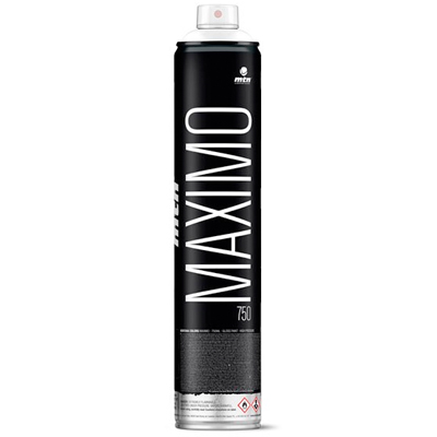 montana-colors-mtn-maximo-750ml-01.jpg