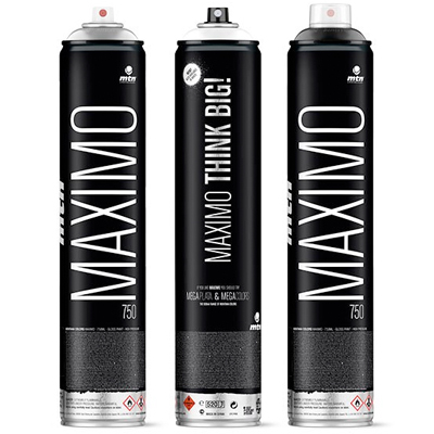 montana-colors-mtn-maximo-750ml-02.jpg