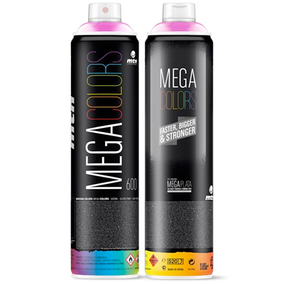montana-colors-mtn-mega-600ml-02.jpg