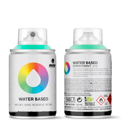 montana-colors-waterbased-spraydose-100ml_02.jpg