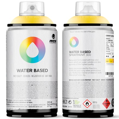 montana-colors-waterbased-spraydose-300ml_02.jpg