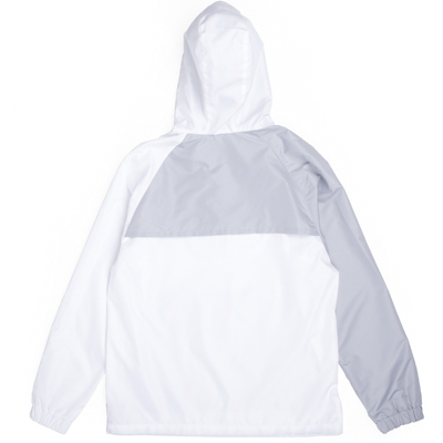 montsenyfrost-packable-anorak-05.jpg