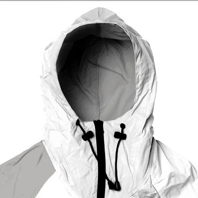 montsenyfrost-packable-anorak1.jpg