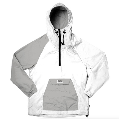 montsenyfrost-packable-anorak2.jpg